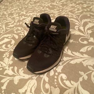 Zoom Pegasus Nikes